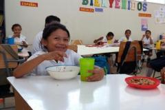 Foto CIPE Programa de Salud