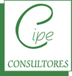 Logo CIPE